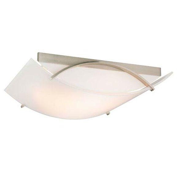 Curva 12.5-Inch Recessed Light Shade, image 1