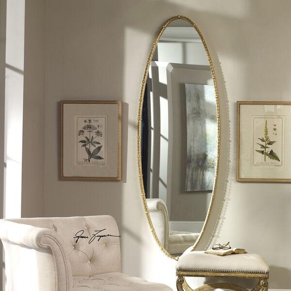 Hadea Gold Mirror, image 2