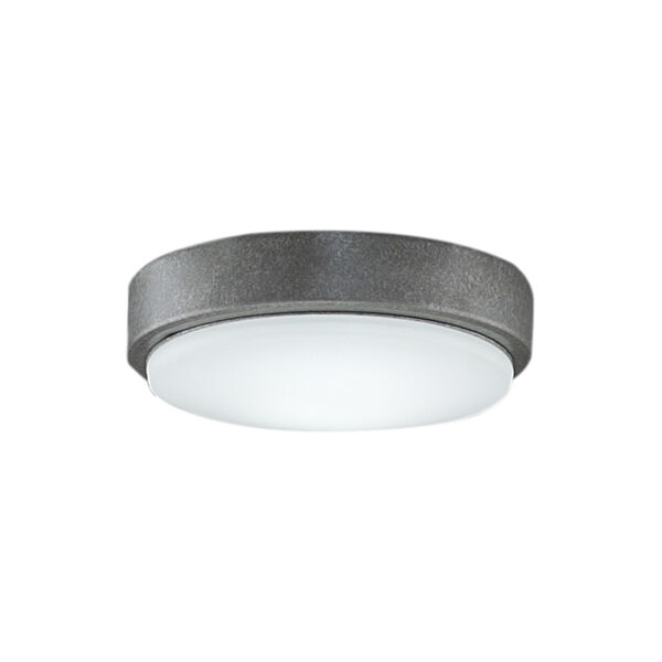 Levon Custom Galvanized LED Light Kit, image 1