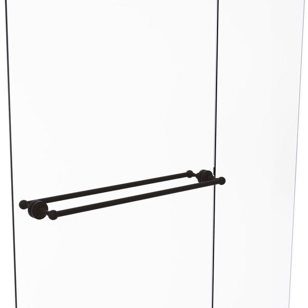 Dottingham Shower Door Hardware, image 1