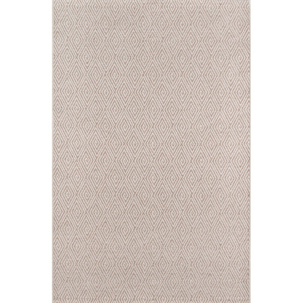 Downeast Natural Runner: 2 Ft. 7 In. x 7 Ft. 6 In., image 1