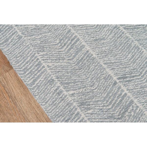 Easton Congress Gray Indoor/Outdoor Rug, image 4