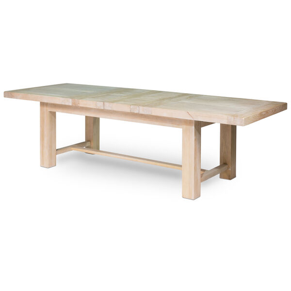 Bauhaus Dining Table, image 6