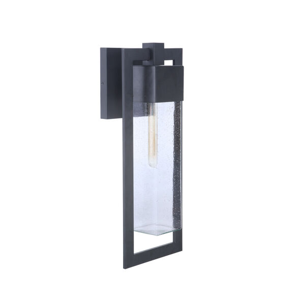 Perimeter Midnight 22-Inch One-Light Outdoor Wall Sconce, image 2