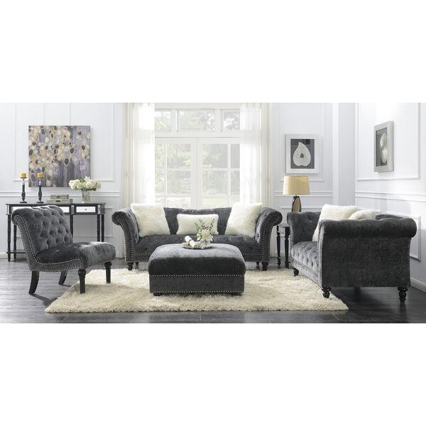 Vivian sofa, image 2