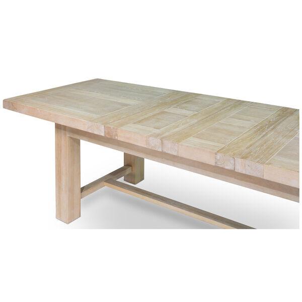 Bauhaus Dining Table, image 7