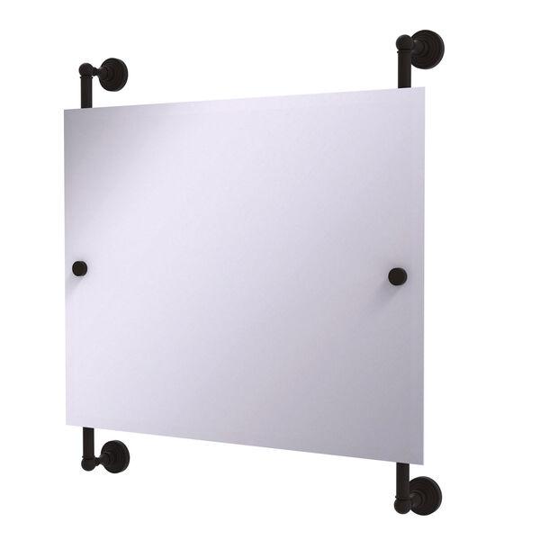 Waverly Place Wall Mirrors, image 1