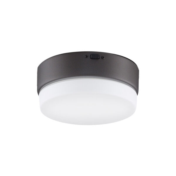 Zonix Wet Matte Greige LED Light Kit, image 1