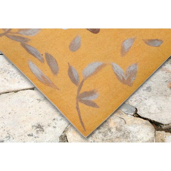 Liora Manne Illusions Honey Bees Indoor/Outdoor Floor Mat, image 3