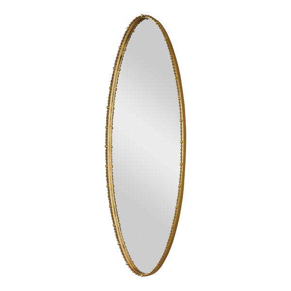 Hadea Gold Mirror, image 3