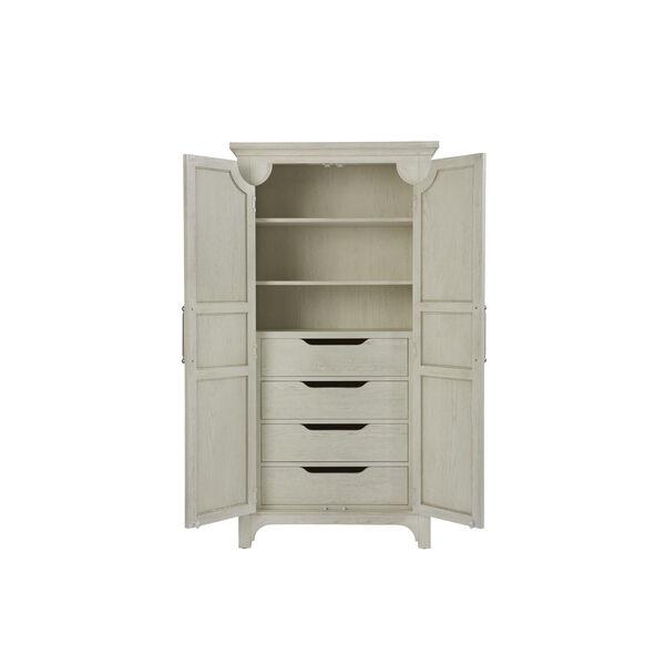 Escape Sandbar Narrow Utility Cabinet, image 4