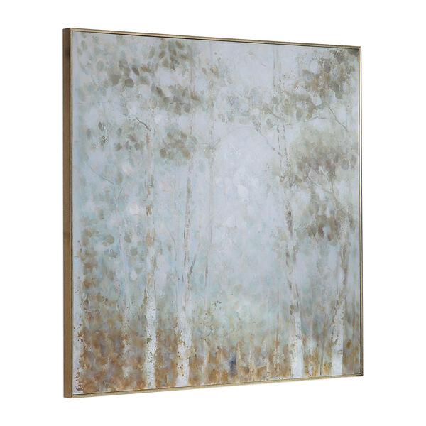 Cotton Woods Canvas, image 3