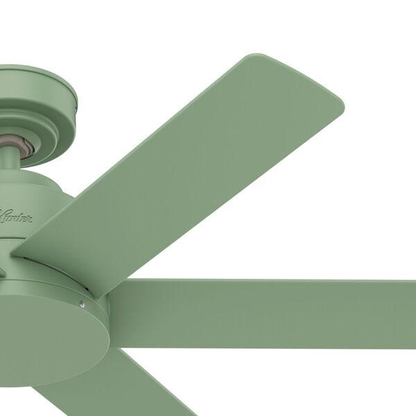 Kennicott Dusty Green 44-Inch Outdoor Ceiling Fan, image 3