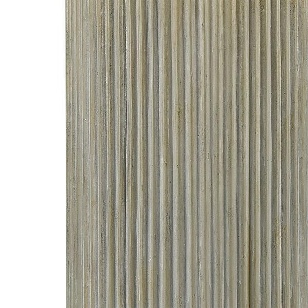 Fabrello Gray Polished Concrete One-Light Table Lamp, image 4