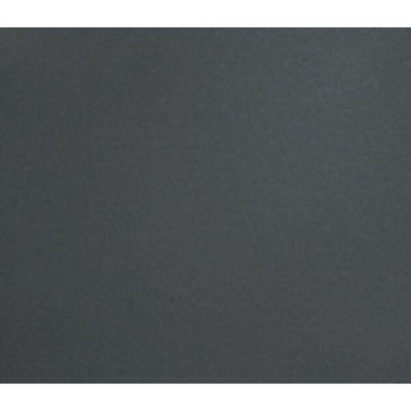 Vidalia Onion Black One-Light 22-Inch Outdoor Post Lamp, image 2