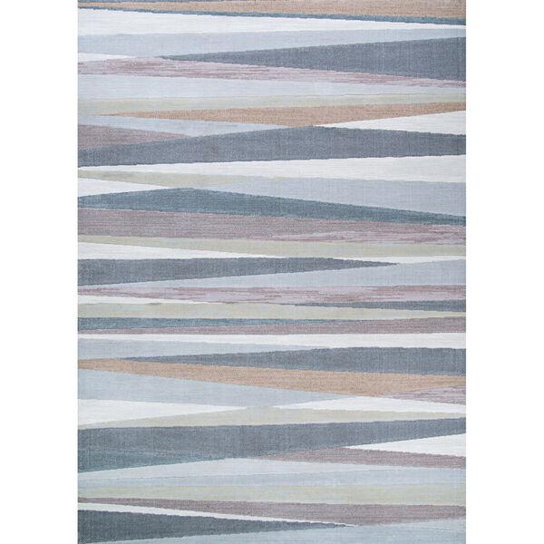 Easton Sand Art Dusk Rectangular: 9 Ft. 2 In. x 12 Ft. 5 In. Rug, image 1