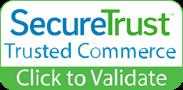 brand Securetrust