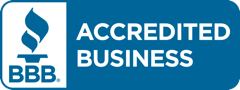 brand Accredited Business