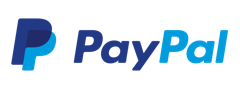 brand Paypal