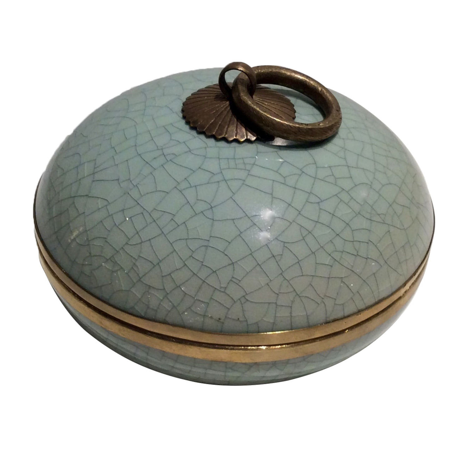 Decorative Boxes Category