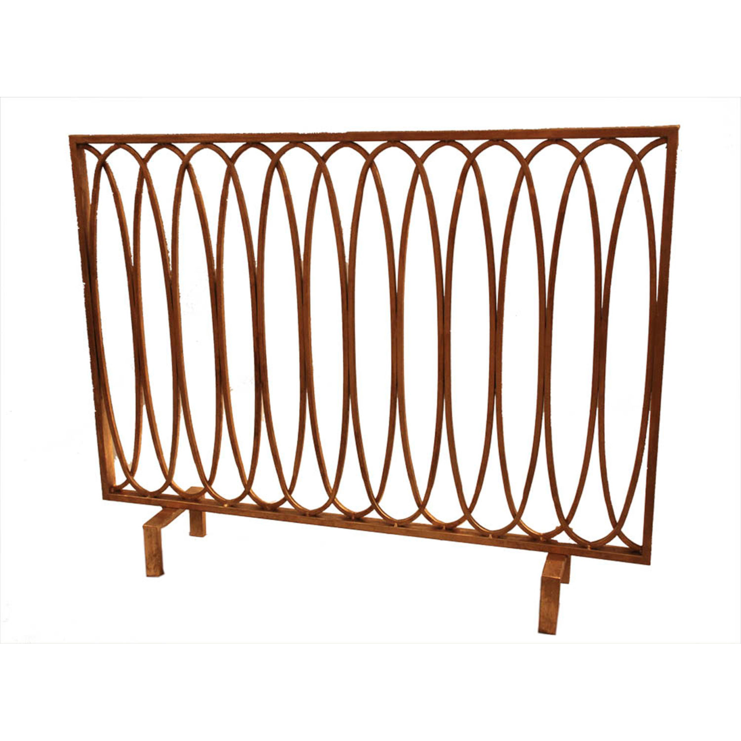 Fireplace Accessories Category