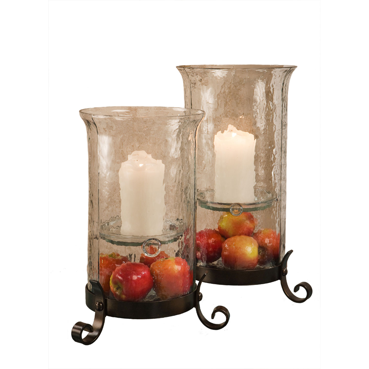 Candle Holders Category