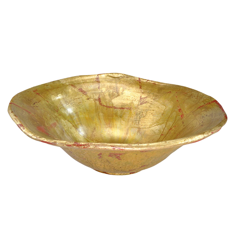 Decorative Bowls Category