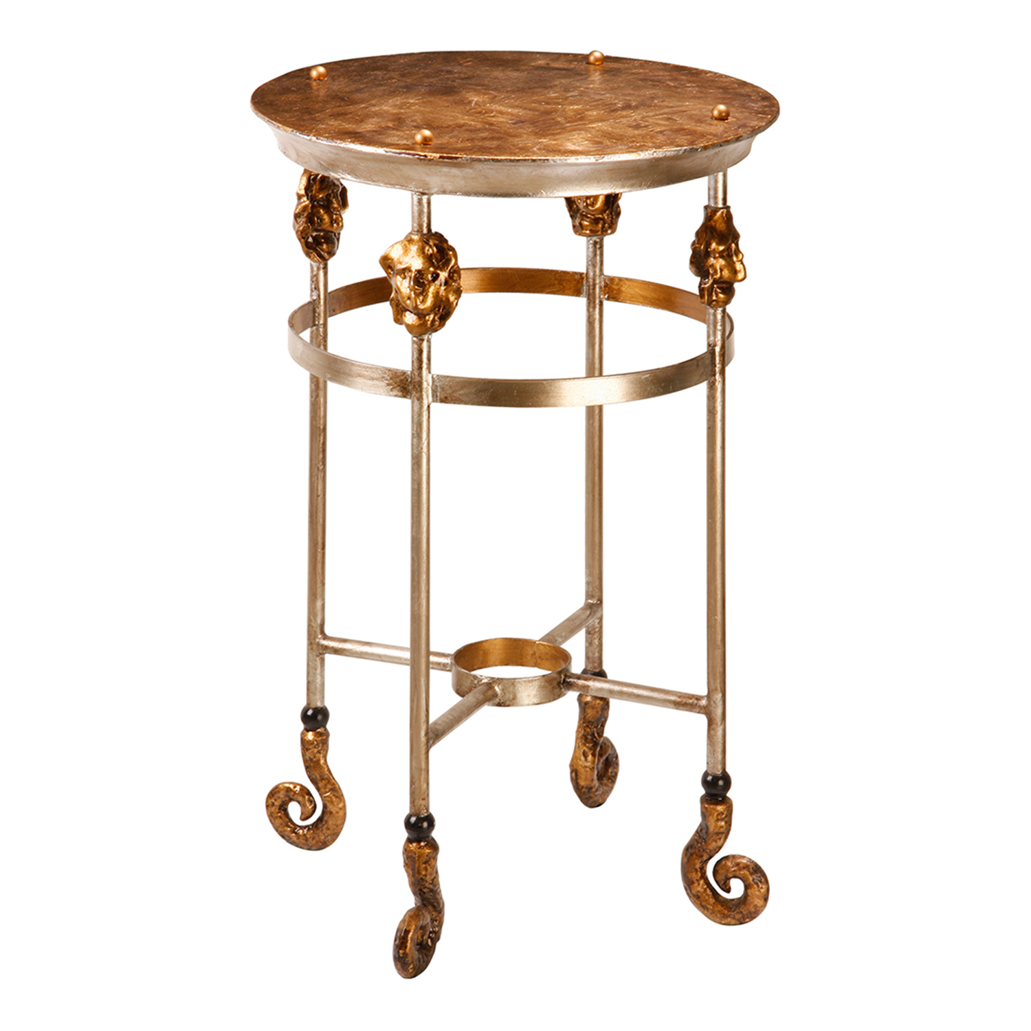 Accent Tables Category