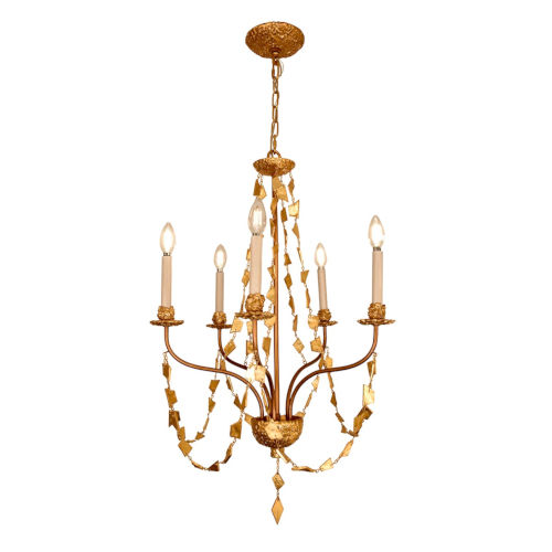 Chandeliers Category