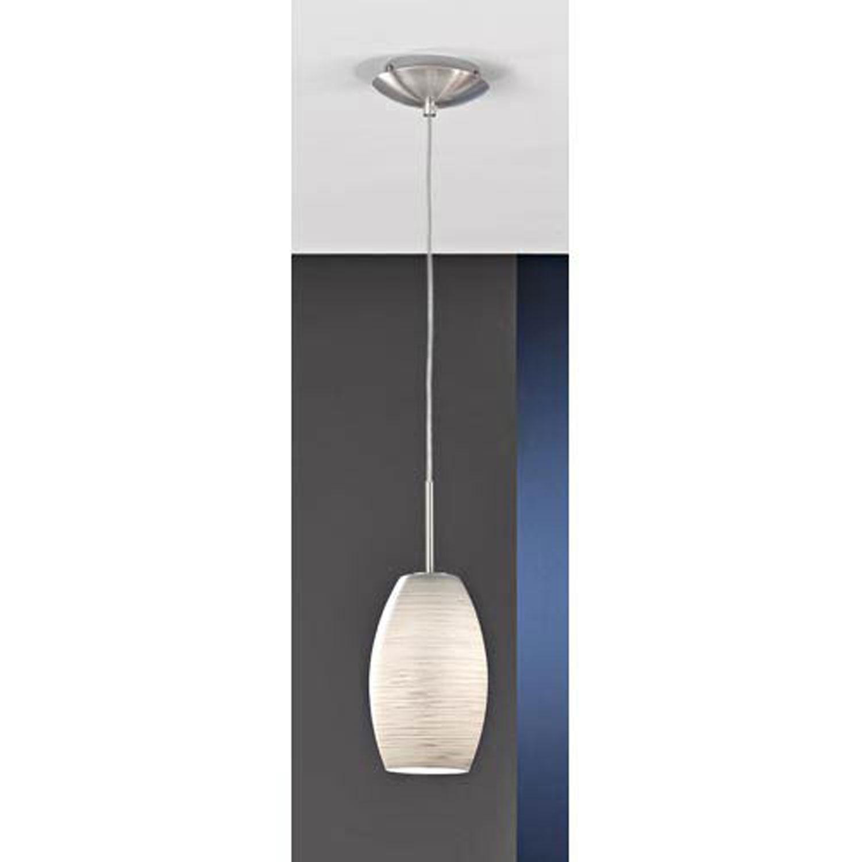 Mini Pendant Lighting Category