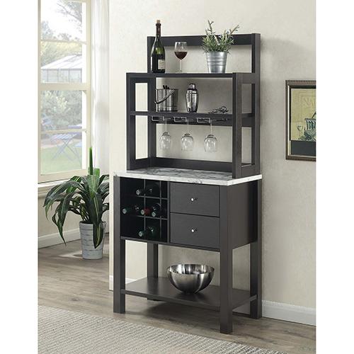 Bar Furniture Game Room Décor, Bar Sets Furniture