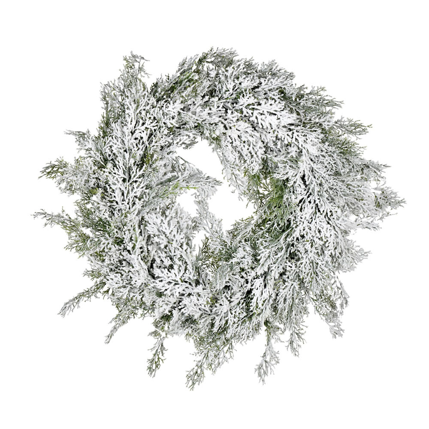 Wreaths Category