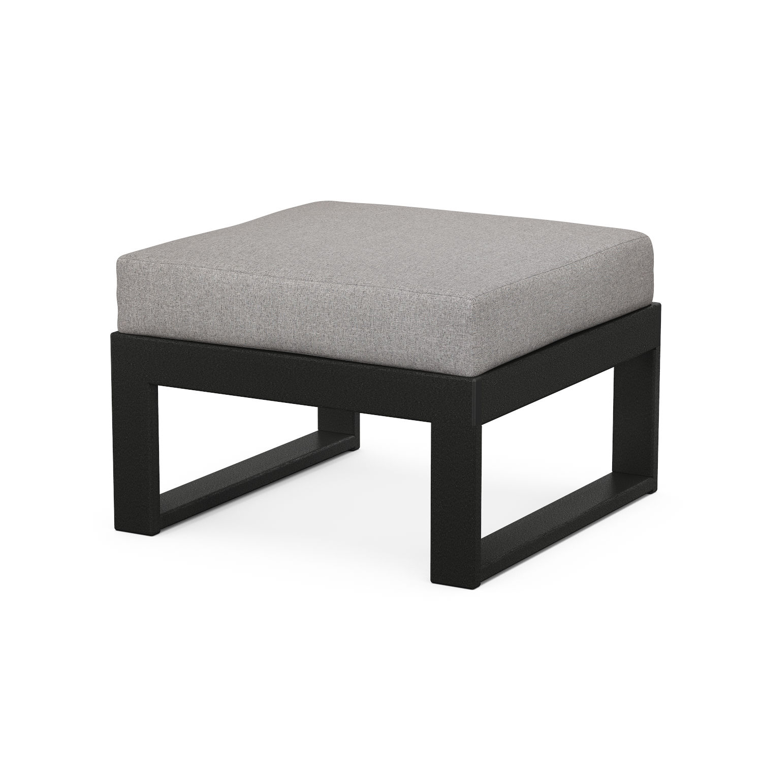 Patio Accessories Category