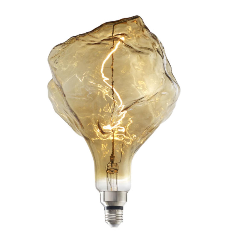 Specialty Bulbs Category