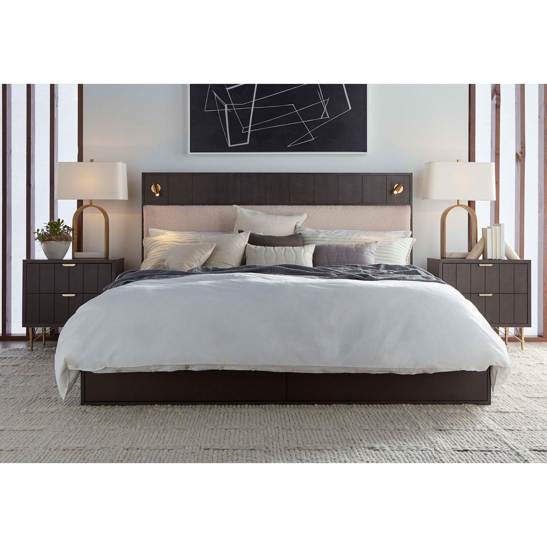 Beds Category