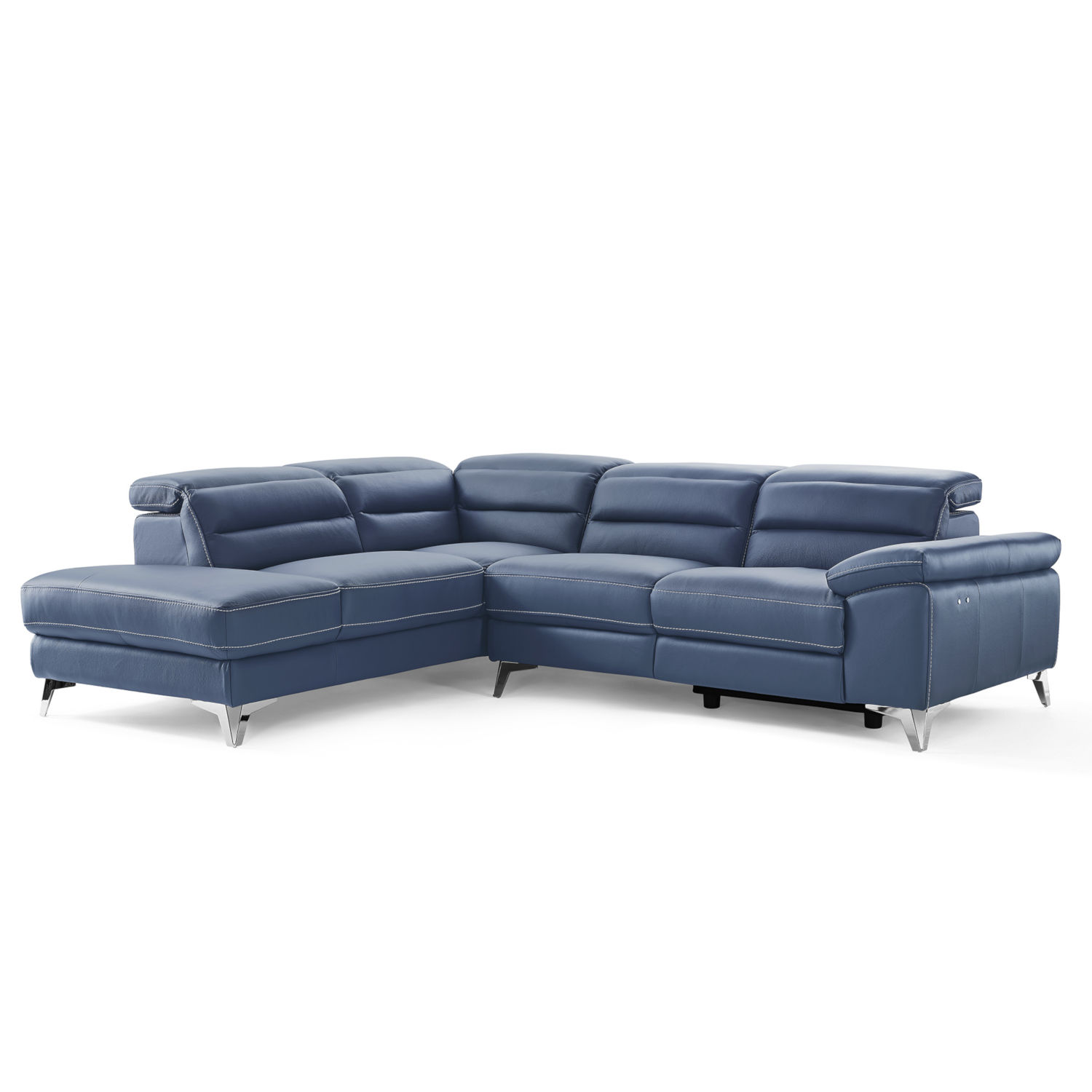 Sofas & Sectionals Category