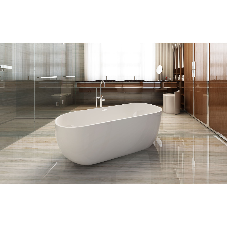Bathtubs Category