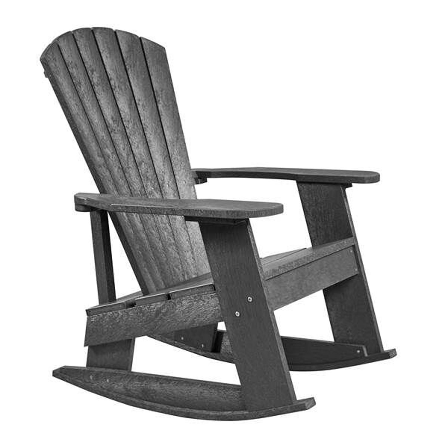 Patio Chairs Category