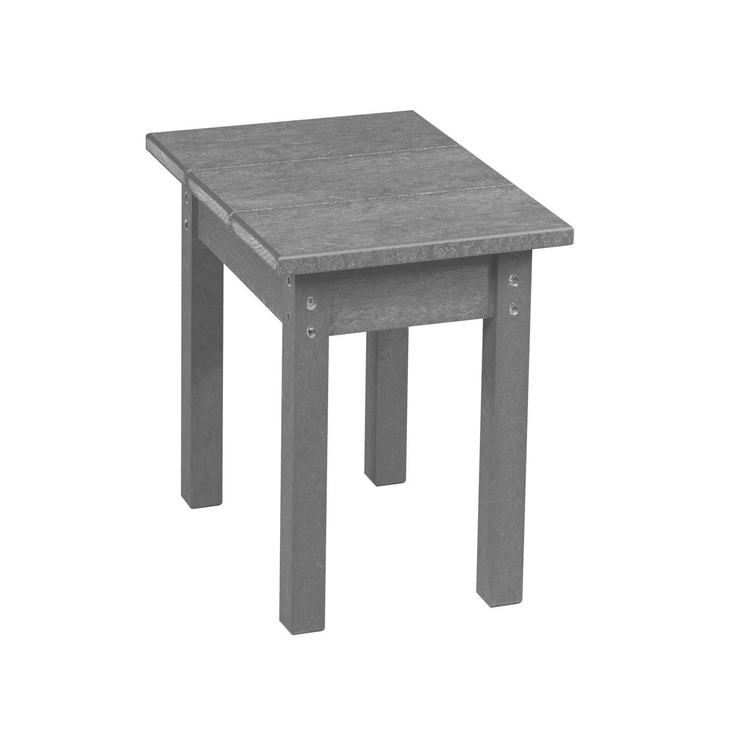 Patio Accent Tables Category