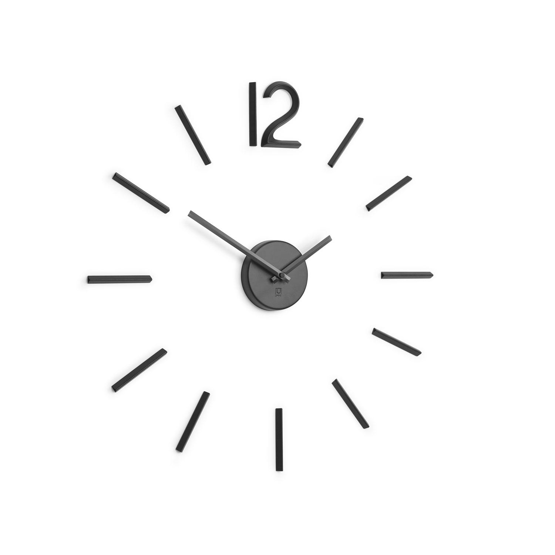 Wall Clocks Category