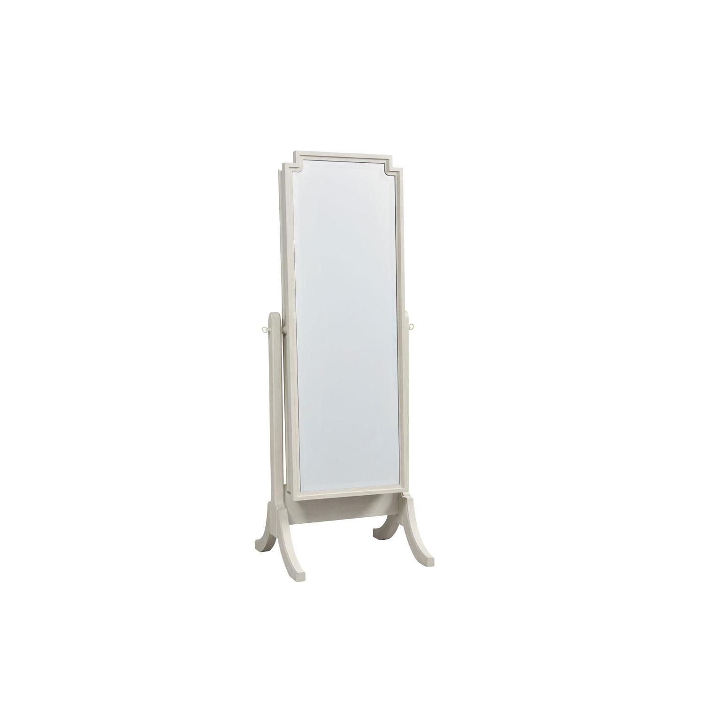 Floor Mirrors Category