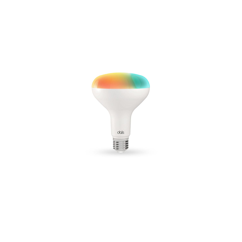 Reflector Bulbs Category