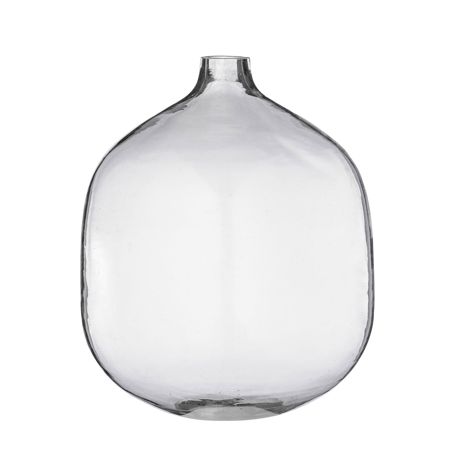 Vases Category