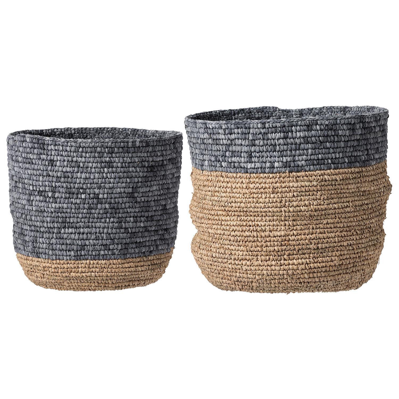 Decorative Baskets Category