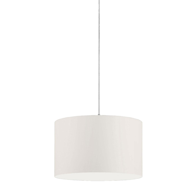 Pendant Lighting Category