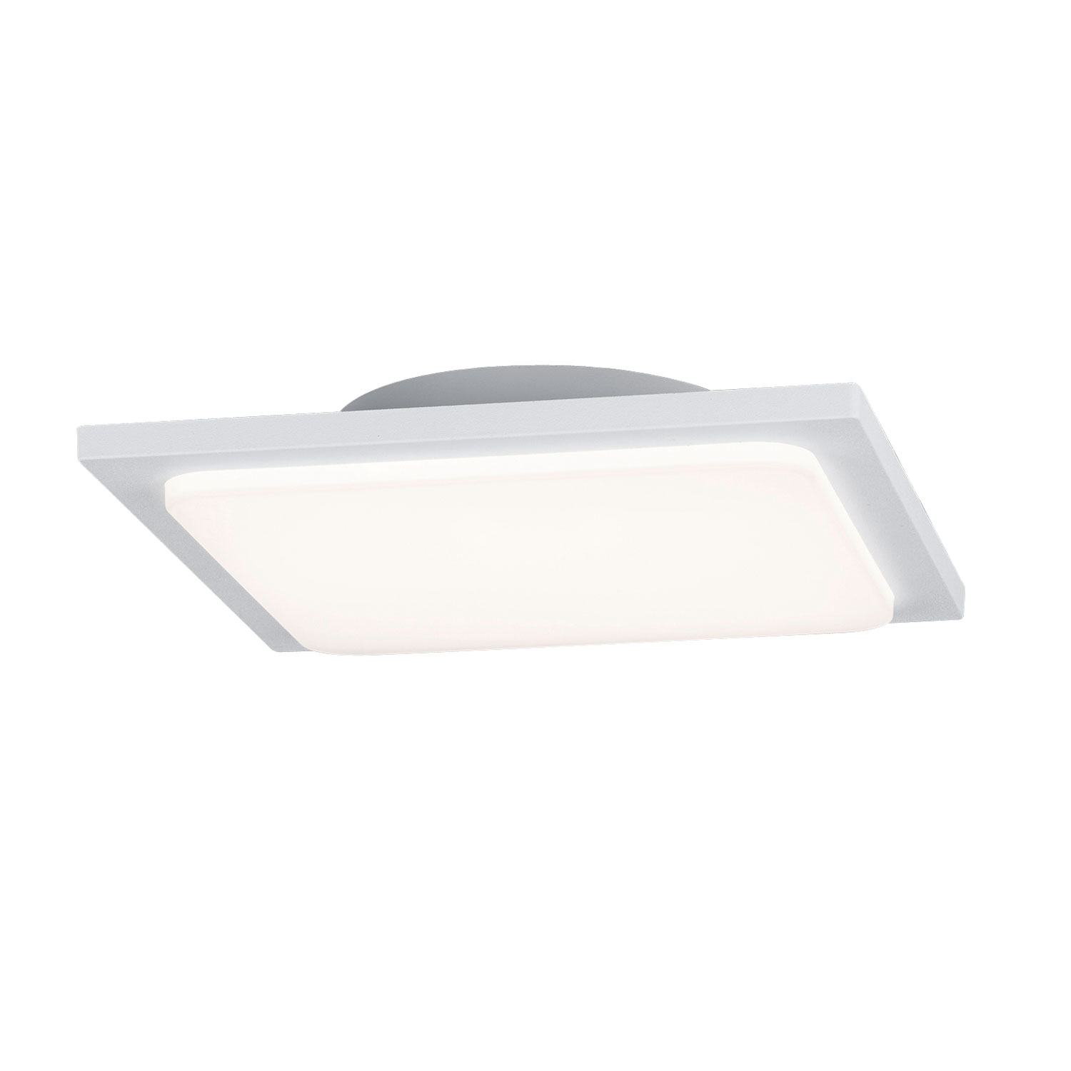 Outdoor Ceiling Lighting Category