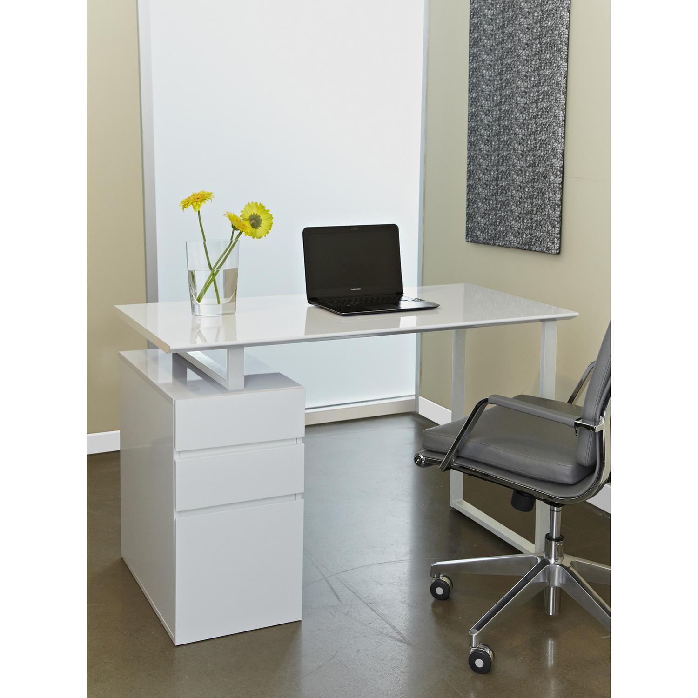 Desks Category