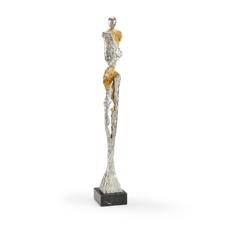 Decorative Accessories Category