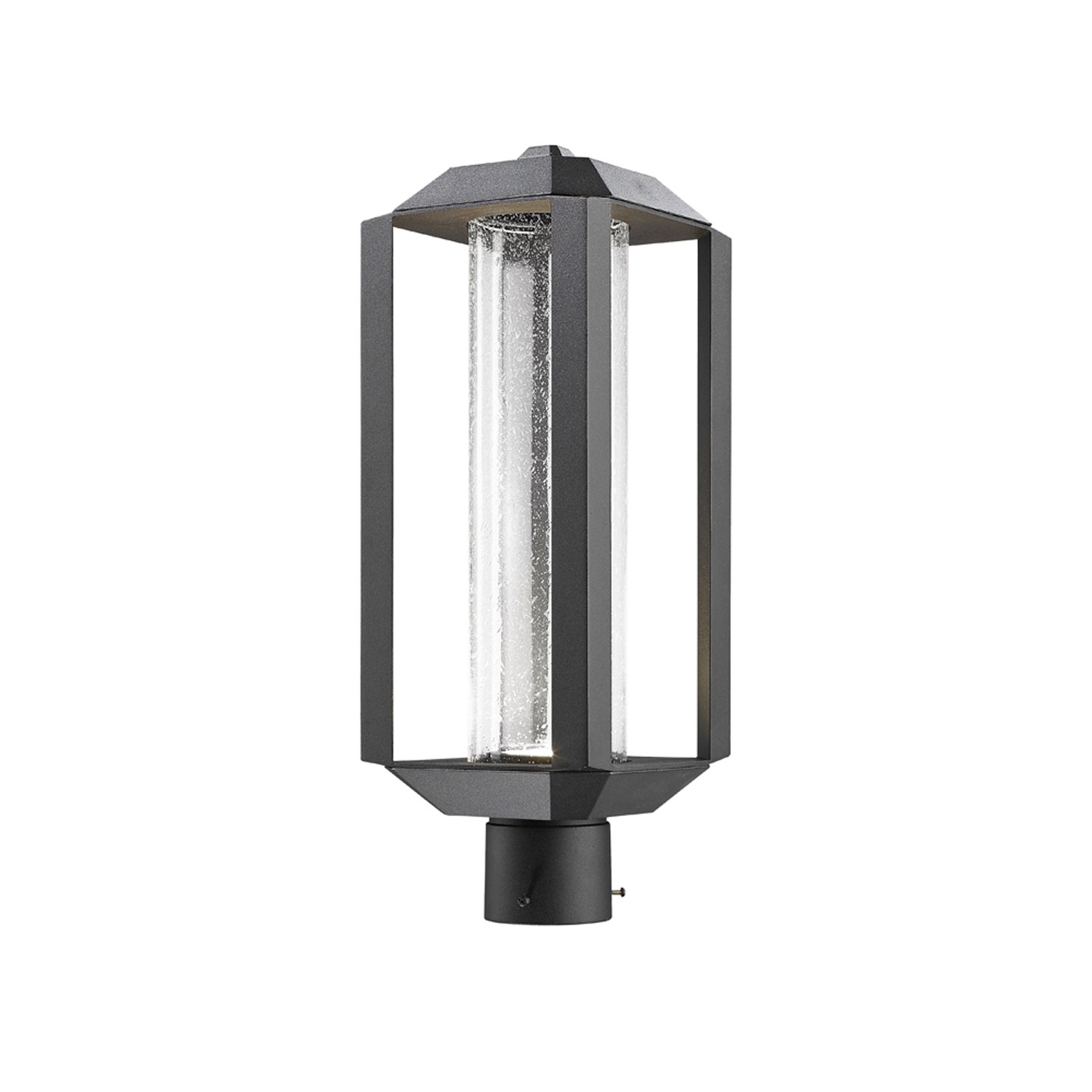 Outdoor Post Lighting Category