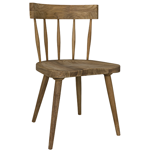 Dining Chairs Category